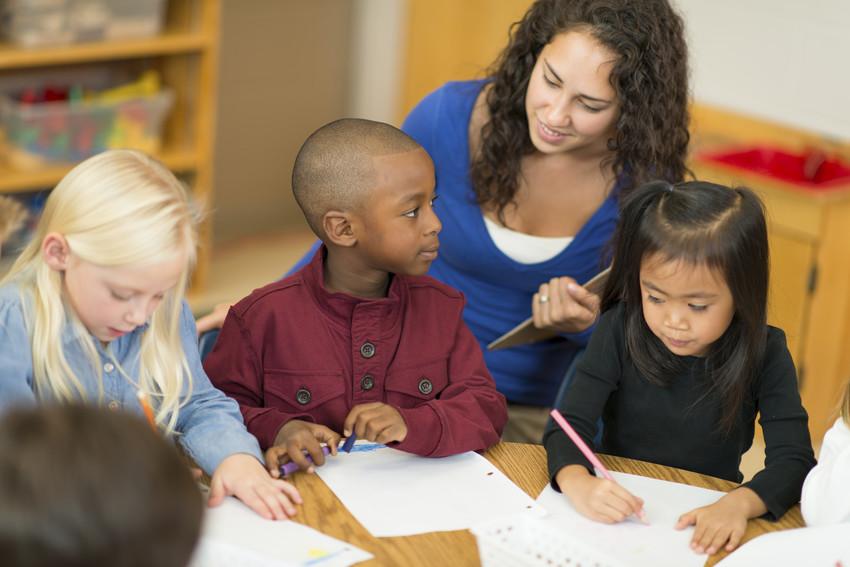 plymouth-canton community schools